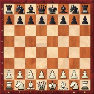 Wit speelt en wint