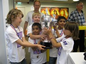 ESV_kampioen_2009