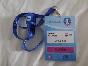 badge EU-ch
