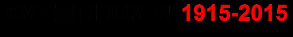 Eindhovense Schaakvereniging