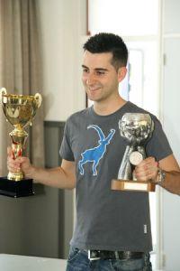 BB wint JvM toernooi IMG_3175