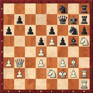 1617 TB R3 van Hoogstraaten - Vissers341