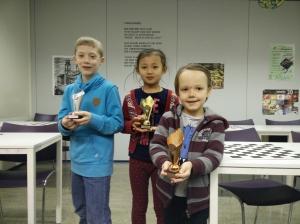 Winnaars_Agroep